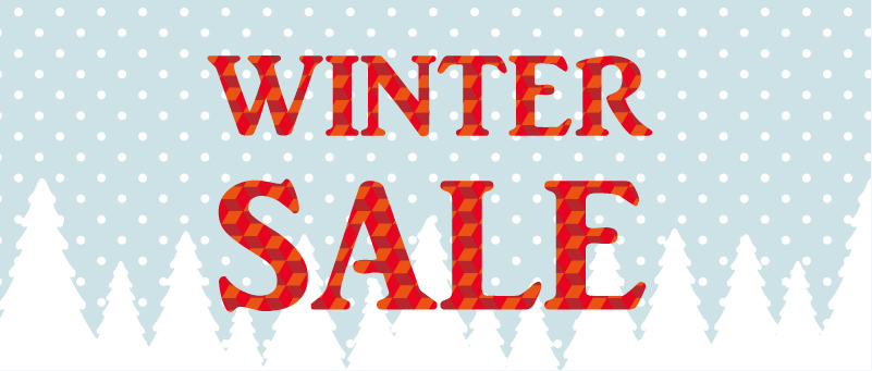 winter_sale2